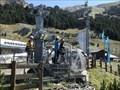 Image for Moun(t) Magic Zip-line (Canillo, Andorra)
