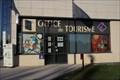 Image for Office du tourisme - St-Pourçain - Allier - France