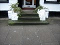Image for Highgate Hotel London-Edinburgh, Kendal