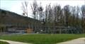 Image for Luge sur rails, Base de Loisir d'Etampes, Essonne, France