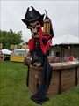 Image for Pirate Fest - Northglenn, CO, USA
