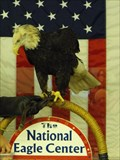 Image for National Eagle Center - Wabasha, MN