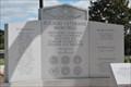 Image for Pulaski War Memorial - Hawkinsville GA
