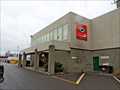 Image for Kelowna Curling Club - Kelowna, BC