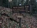 Image for NCT Pennsylvania - Kellettville Trailhead
