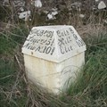Image for C4 Milestone - Elderburn, Fife.