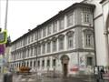 Image for Neues Stift - Innsbruck, Austria