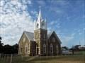 Image for Hilda United Methodist Church - Hilda, TX