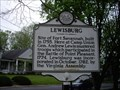 Image for Lewisburg