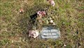 Image for Gilpin Cemetery (No. 2) - Gilpin, British Columbia