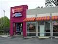 Image for Dunkin Donuts/Baskin Robbins-Marietta, GA.