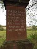 Image for Holy Bible - Jan. 3.16. - Vítovice, Czech Republic