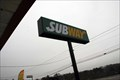 Image for Subway - KOA Boulevard - Ringgold, GA