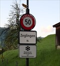 Image for Zeglingen, BL, Switzerland