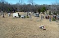Image for LARGEST - Cemetery in Bibb County, AL - West Blocton, AL