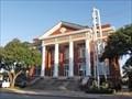 Image for Tyler Street United Methodist Church - Dallas, TX