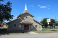 Image for Mount Zion First Baptist Church - Abilene, TX