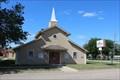 Image for Mount Zion First Baptist Church - Abilene, TX