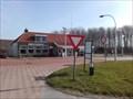 Image for 78 - Brantgum - NL - Fietsroutenetwerk Noordoost Fryslan