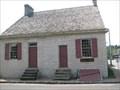 Image for Jacob Philipson House (Felix Valle State Historic Site) - Ste. Genevieve, Missouri