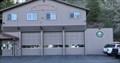 Image for Fire Station No 5 - Glenbrook, NV