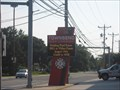 Image for Townsend Fire House - Townsend, DE