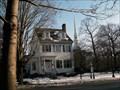 Image for David Roe House (1827) - Haddonfield, NJ