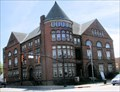 Image for Memorial Hall  -  Circleville, OH