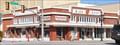 Image for 75 South Main - Logan Center Street Historic District ~ Logan, Utah