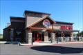 Image for Rib Crib - Wi-Fi Hotspot - Greenville, TX