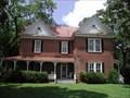 Image for Lewis-Manning House c. 1895  - Alpharetta, GA