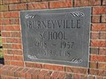 Image for Burneyville School - Burneyville, OK