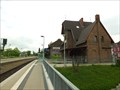 Image for Bahnhof Rheinbach - Nordrhein-Westfalen / Germany