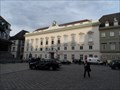 Image for Austrian National Library  -  Vienna, Austria
