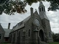 Image for Zion Episcopal Church - Greene, NY