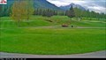 Image for Fernie Golf Club Webcam - Fernie, BC