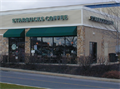Image for Starbucks #18069 - Paxton Commons - Harrisburg, Pennsylvania