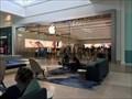 Image for Apple - Manhattan Village Mall - Manhattan Beach, CA