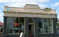 Image for Adam Reas Store (former), 1 Murray St, Colac, VIC, Australia