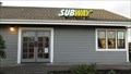 Image for Subway - Fort Bragg, CA
