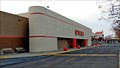Image for Target - North Newport Highway - Spokane, WA
