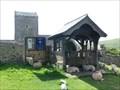 Image for St Cennydd - Church in Wales - Llangennith - Wales. Great Britain.