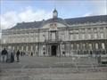 Image for Palais des princes-évêques, Liège, Wallonie