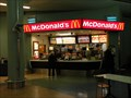 Image for McDonald's - Airport - Auckland, New Zealand