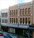Image for W.L. Foley Building - Houston, Texas