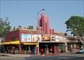 Image for Los Feliz Theater  -  Los Angeles, CA