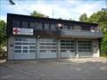 Image for DRK Ortsverein Blaustein - Herrlingen, Germany, BW