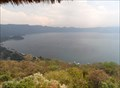 Image for Lago de Coatepeque  -  Coatepeque, El Salvador
