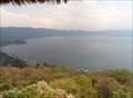 Image for Lago de Coatepeque  -  Coatepeque, El Salvador