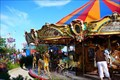Image for Navy Pier Carousel - Chicago, Illinois